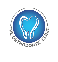 The Orthodontic Clinic Logo