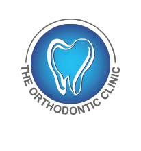 Steps to Dental Clinic