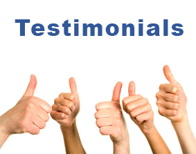 The Orthodontic Clinic Testimonials