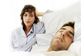 Anti-snoring Treatment